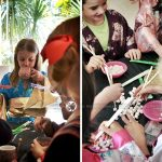 Hoopkidz - Din guide til sjov, leg og aktiviteter med børn
