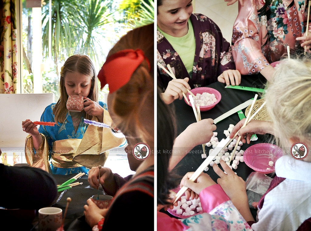 Hoopkidz – Din guide til sjov, leg og aktiviteter med børn