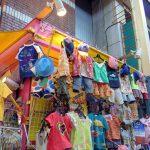 Vælg det rigtige børnetøj