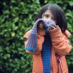 Køb vintertøj online