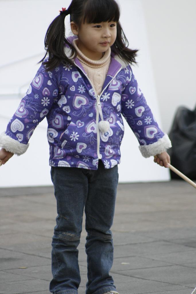 Praktiske garderobeskabe til børneværelset