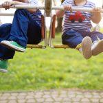 Derfor er det vigtigt for dine børn at have en fritidsaktivitet