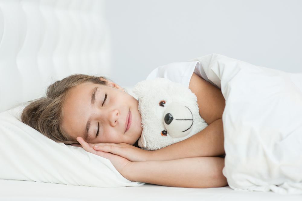 Sådan forebygger du allergi hos dit barn