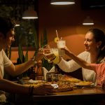 Gør aftensmadstid hyggelig og ubesværlig med disse tips